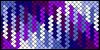 Normal pattern #30500 variation #40835
