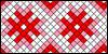 Normal pattern #37075 variation #40846