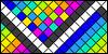 Normal pattern #29362 variation #40848
