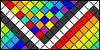 Normal pattern #29362 variation #40851