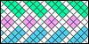 Normal pattern #8896 variation #40878