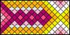 Normal pattern #29554 variation #40887