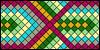 Normal pattern #23430 variation #40888