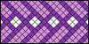 Normal pattern #36448 variation #40901