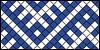 Normal pattern #33832 variation #40909