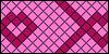 Normal pattern #37657 variation #40919