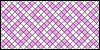 Normal pattern #37434 variation #40935