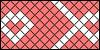 Normal pattern #37657 variation #40964