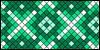 Normal pattern #37631 variation #40983