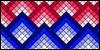 Normal pattern #37619 variation #40986