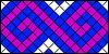 Normal pattern #36502 variation #40994