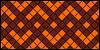Normal pattern #36463 variation #41009