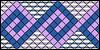 Normal pattern #31059 variation #41023