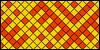 Normal pattern #26515 variation #41052