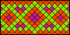 Normal pattern #36914 variation #41055
