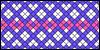 Normal pattern #37534 variation #41072