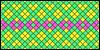 Normal pattern #37534 variation #41073