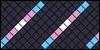 Normal pattern #31600 variation #41085