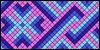 Normal pattern #32261 variation #41094