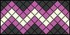 Normal pattern #33217 variation #41104