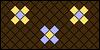 Normal pattern #28491 variation #41105