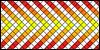 Normal pattern #12484 variation #41118