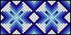 Normal pattern #35140 variation #41121