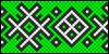 Normal pattern #34677 variation #41140