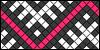 Normal pattern #33832 variation #41143