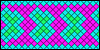 Normal pattern #24441 variation #41149