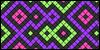 Normal pattern #37728 variation #41159