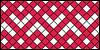Normal pattern #36550 variation #41169