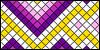 Normal pattern #37141 variation #41173