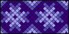 Normal pattern #37075 variation #41181