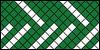 Normal pattern #1755 variation #41254