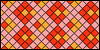 Normal pattern #37535 variation #41271
