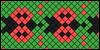 Normal pattern #5783 variation #41272