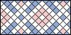 Normal pattern #26948 variation #41273
