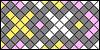 Normal pattern #985 variation #41283