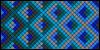 Normal pattern #31610 variation #41290