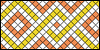 Normal pattern #36894 variation #41296