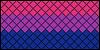 Normal pattern #8882 variation #41305