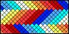 Normal pattern #30486 variation #41306