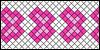 Normal pattern #24441 variation #41321