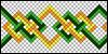 Normal pattern #35593 variation #41328