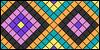 Normal pattern #32429 variation #41373