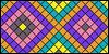 Normal pattern #32429 variation #41374