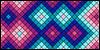 Normal pattern #37729 variation #41389