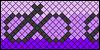 Normal pattern #10927 variation #41413