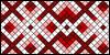 Normal pattern #37431 variation #41417